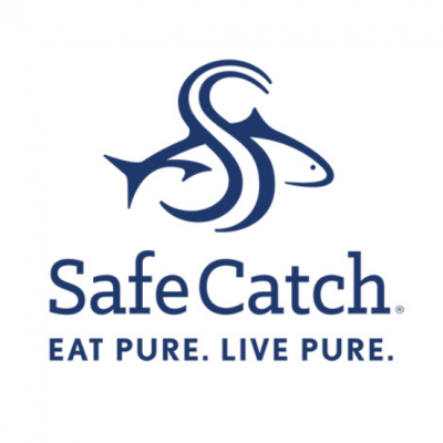 Safe Catch - Certified Paleo, Keto Certified by the Paleo Foundation