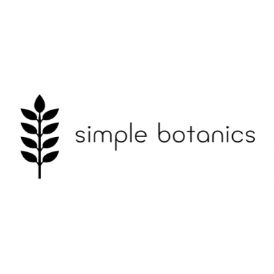 Simple Botanics - Simple Squares - Certified Paleo by the Paleo Foundation