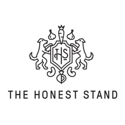 The Honest Stand - Certified Grain Free & Gluten Free, Certified Paleo, PaleoVegan by the Paleo Foundation