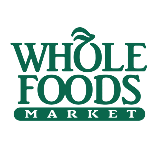 What Type Of Industry Is Whole Foods Market In