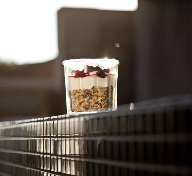 Yogurt New Zealand Paleo Certification