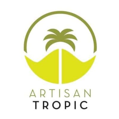 Artisan Tropic - Certified Paleo, PaleoVegan by the Paleo Foundation
