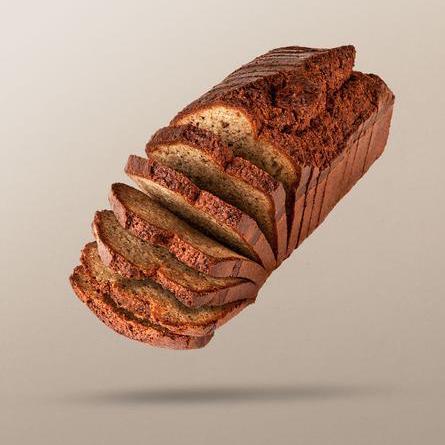 certified paleo sandwich bread