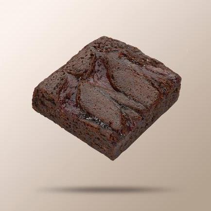 brownie base culture paleo