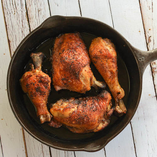 kcnatural.com:paleo-cast-iron-bbq-chicken-2: