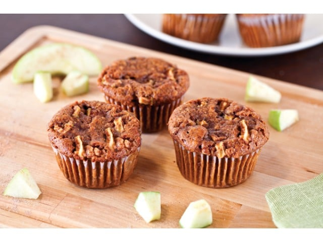 Muffins - At Base Culture, we love giving you ways to make your life a little bit easier — including bringing you paleo, gluten-free, grain-free, dairy-free, and soy-free eaters a delicious food you can enjoy. #certifiedpaleo #paleo