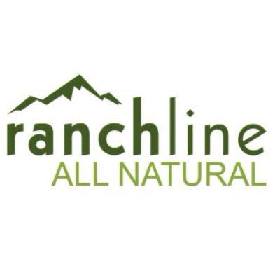 ranchline lamb charki - Certified Paleo by the Paleo Foundation