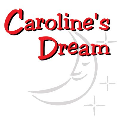 Carolines Dream - Certified Paleo by the Paleo Foundation