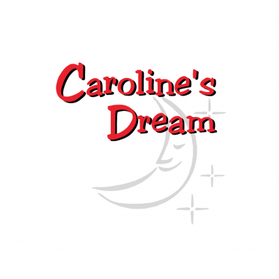 Caroline's Dream logo - Certified Paleo by the Paleo Foundation