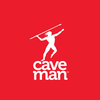 Caveman Foods - Certified Paleo by the Paleo Foundation