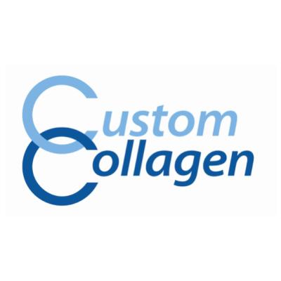 Custom Collagen - Certified Paleo Friendly, KETO Certified by the Paleo Foundation