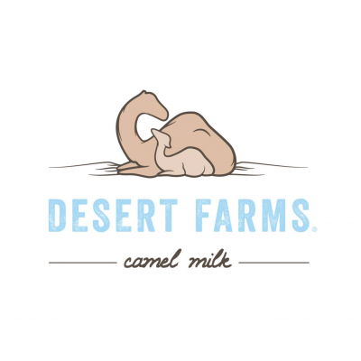 Desert Farms log - Certified Paleo, Keto Certified by the Paleo Foundation