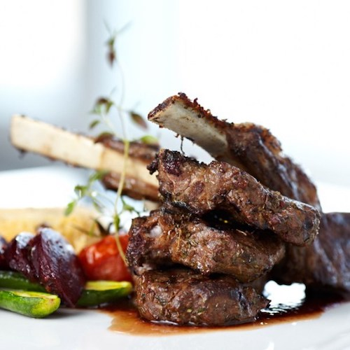 Grassfed Lamb - - Australian Grassfed Meats - Paleo Approved - Paleo Foundation