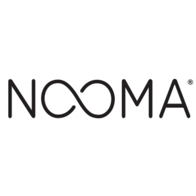 NOOMA - Certified Paleo Friendly, KETO Certified by the Paleo Foundation