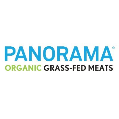 Panorama Meats - Certified Paleo by the Paleo Foundation