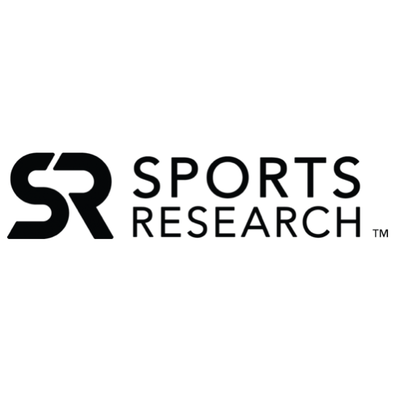 Sports Research - Certified Paleo, Keto Certified by the Paleo Foundation