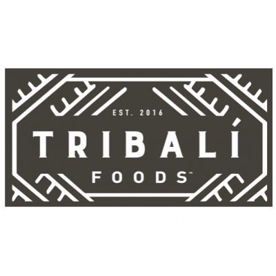 TRIBALÍ Foods - Certified Paleo, Keto Certified by the Paleo Foundation