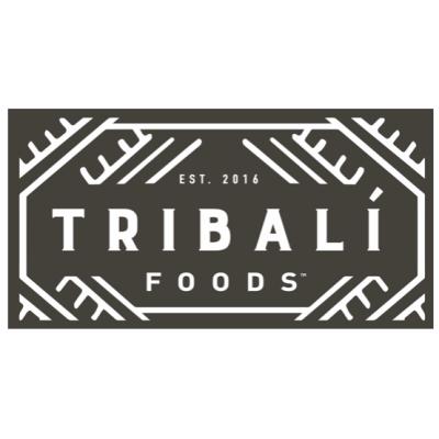 TRIBALÍ Foods - Certified Paleo, Keto Certified by the Paleo Foundation