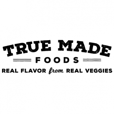 True Made Foods - Certified Paleo, PaleoVegan by the Paleo Foundation