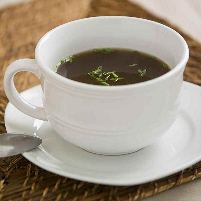 Sun-Fed-Ranch-Certified-Paleo-Grass-Fed-Beef-Bone-Broth