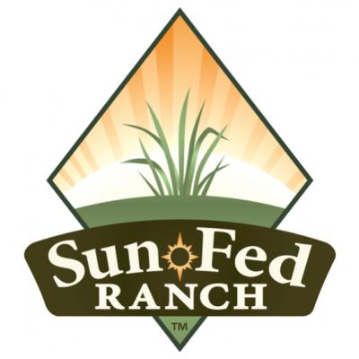 Sunfed Ranch - Certified Paleo by the Paleo Foundation