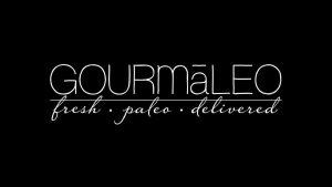 Logo for Gourmaleo - Certified Paleo - Paleo Foundation