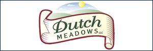 Supplier for Brainy Belly - Dutch Meadows Organic