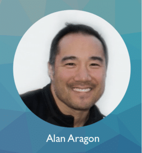Alan Aragon take on potatoes and Paleo Diet
