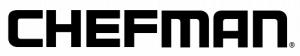 Chefman Logo