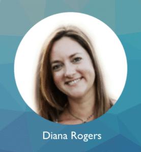 Diana Rogers Sustainable Dish Potato