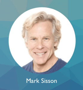 Mark Sisson are White Potatoes Paleo?