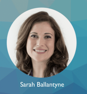 Sarah Ballantyne White Potatoes are they Paleo? Are potatoes safe for people with autoimmune disease?