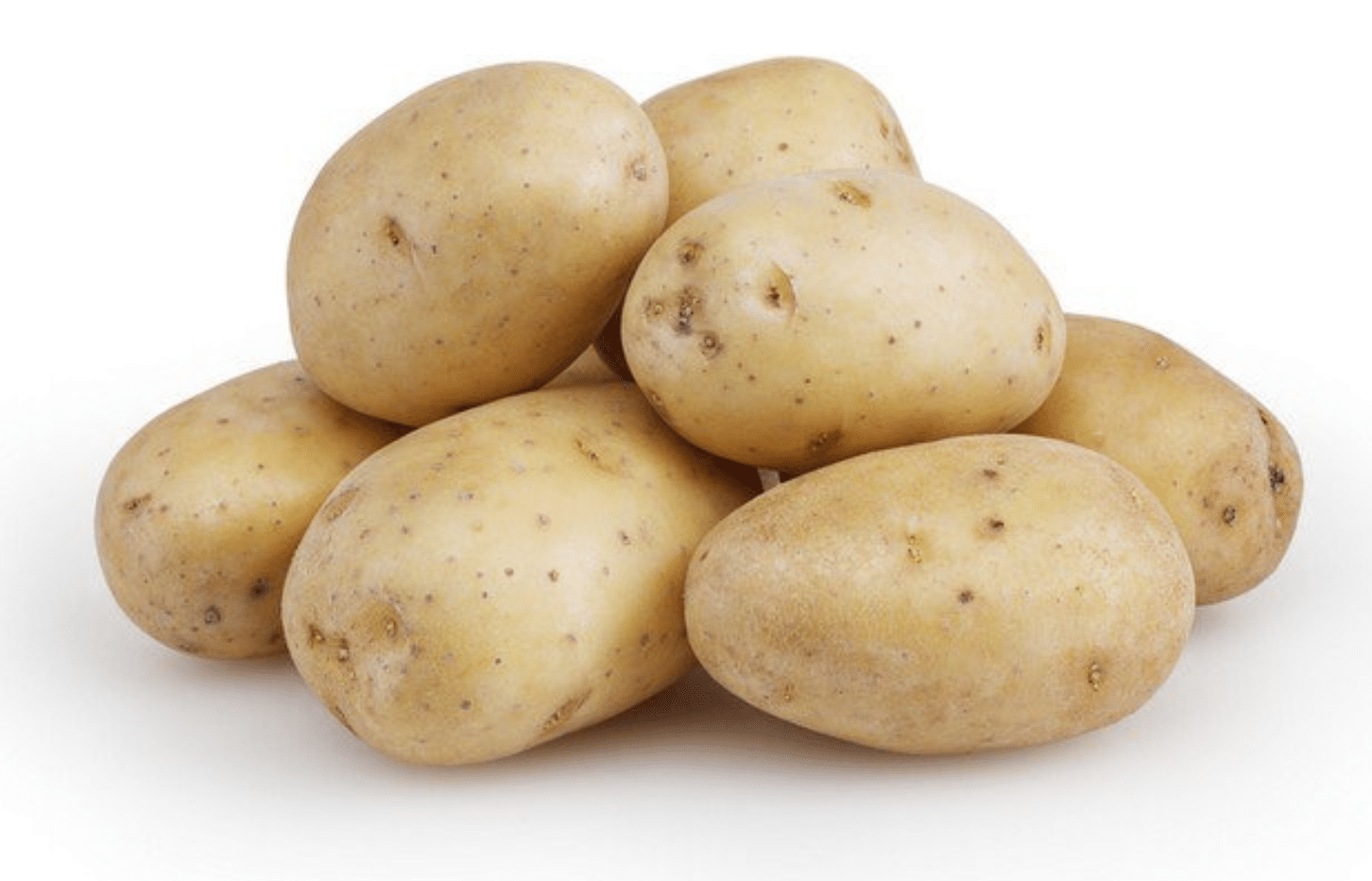 are potatoes paleo? paleo concensus report by the paleo foundation