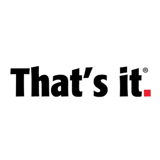 That's it. logo - Certified Paleo, PaleoVegan by the Paleo Foundation