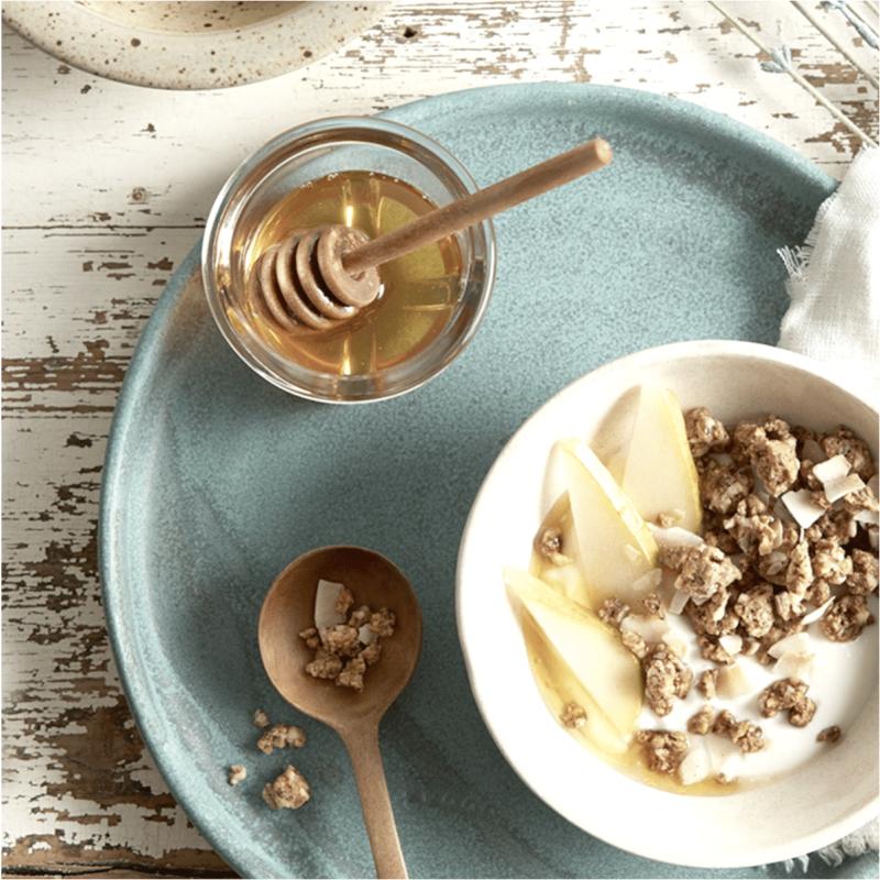Autumn's Gold Gluten Free Granola