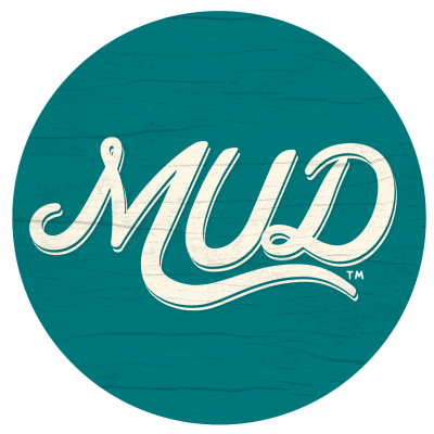 Eat MUD - Certified Paleo by the Paleo Foundation