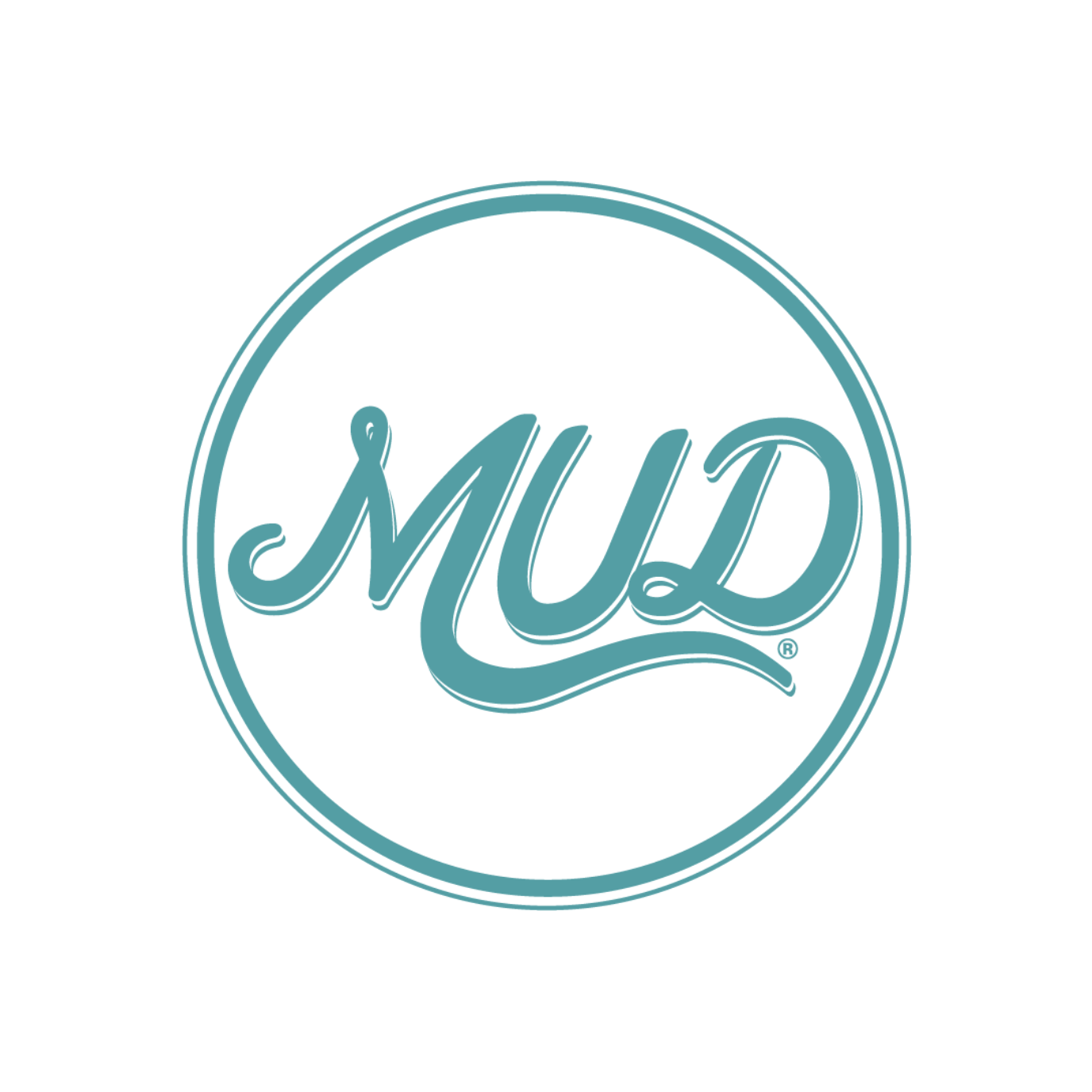 Eat MUD logo - Certified Paleo by the Paleo Foundation