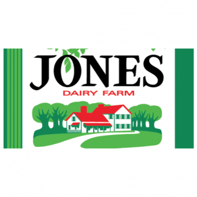 Jones Dairy Farm - Certified Paleo by the Paleo Foundation