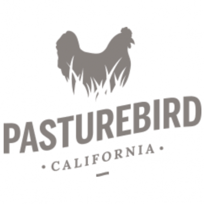 Pasturebird - Paleo Approved by the Paleo Foundation