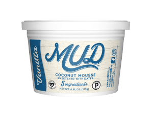 Eat MUD Co - Certified Paleo - Paleo Foundation