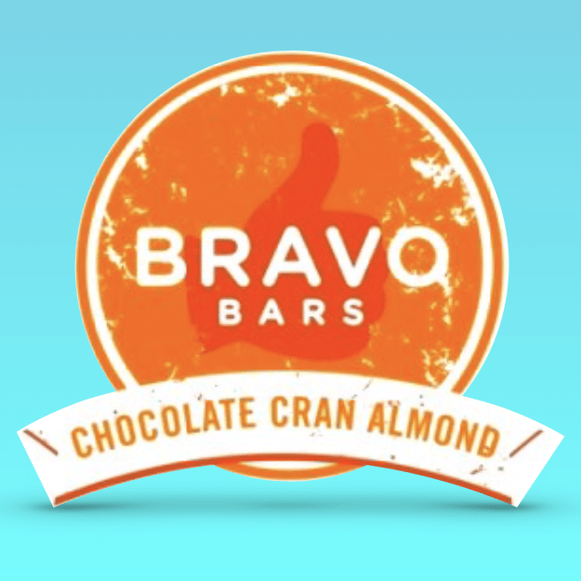 chocolate cranberry almond grain free gluten free certified