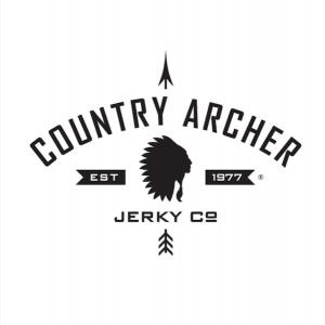 country archer jerky online shop