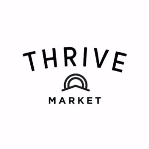 country archer jerky at thrive market