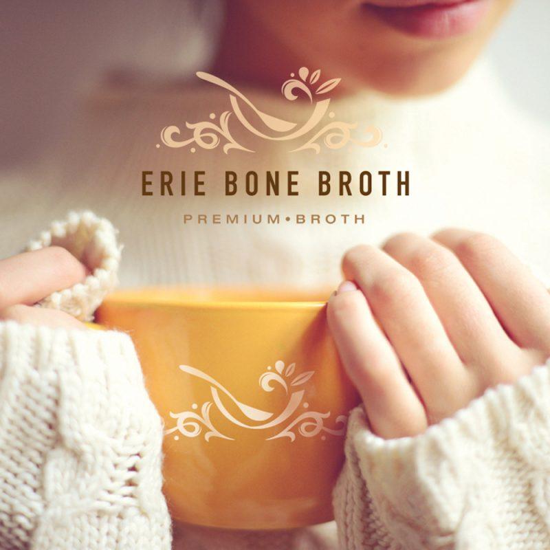 Bone Broth 10 - Erie Bone Broth - Certified Paleo Friendly by the Paleo Foundation