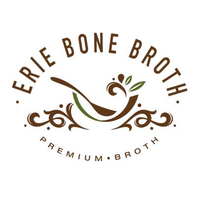 Erie Bone Broth - Certified Paleo by the Paleo Foundation