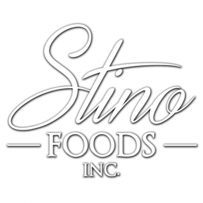 Stino Foods - Certified Paleo by the Paleo Foundation