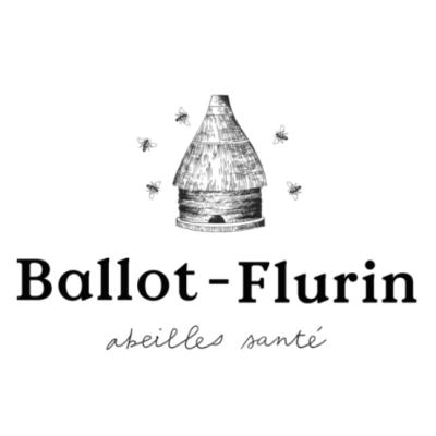 Ballot-Flurin - Certified Paleo - Paleo Foundation