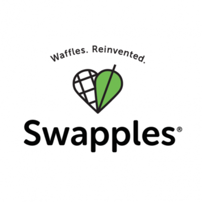 Swapples - Certified Paleo by the Paleo Foundation