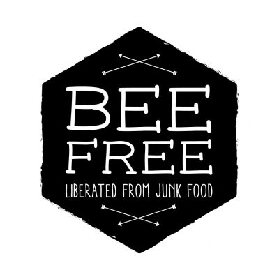 BeeFree Gluten Free - Certified Paleo, Paleo Friendly - Paleo Foundation