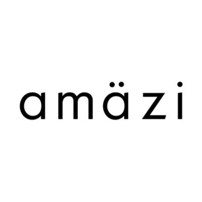 Amazi Foods - Certified Paleo by the Paleo Foundation